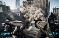 1 193x125 Battlefield 3 PC Review