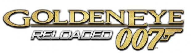 281 GoldenEye 007: Reloaded In Stores, New Trailer Released