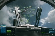 3 193x125 Battlefield 3 PC Review