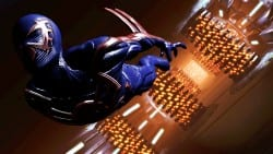 7069 01 0026 20110209 cpcy1 Spider Man Edge of Time PS3 Review