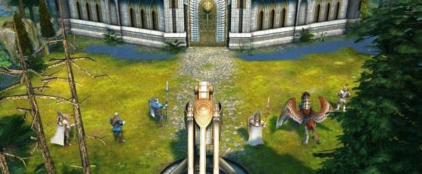 8776 185267 10 screenshot Might and Magic: Heroes VI: Review