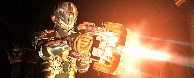 Dead Space 2 Steam Autumn Sales for November 27