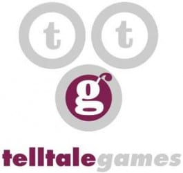 Telltale Games Telltale Employees Submit User Reviews