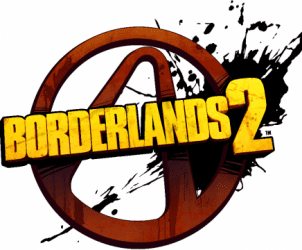 borderlands 2 logo 436x360 Gearbox Casting Call For Lilith In Borderlands 2