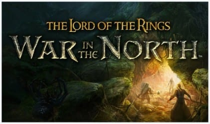 lotr318 Lord of the Rings: War in the North Review (360)