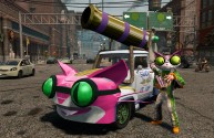 sr3 genki pack items v3 193x125 Saints Row The Third Review
