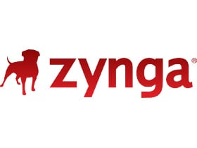 zynga copy Zynga Demands That Employees Return Stock Options