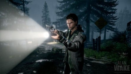 aw2 Remedy Shines Light On Alan Wake Arcade Mode