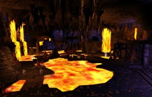 Lord of the Rings Online: Armies of Isengard