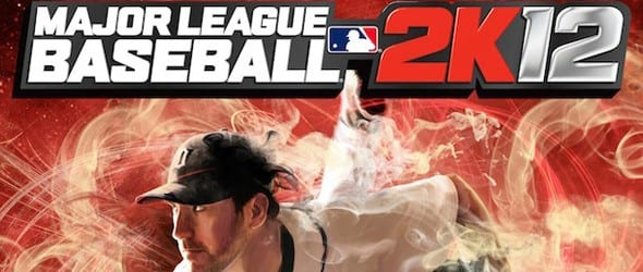MLB 2k12 2K Sports Simplifies $1 Million Perfect Game Challenge