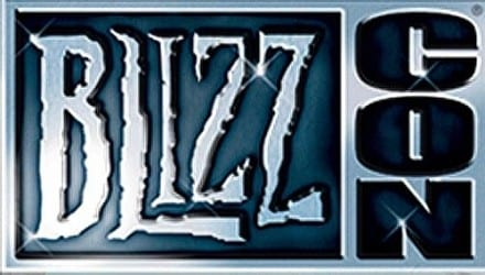 blizzcon logo Blizzcon 2012 Canceled