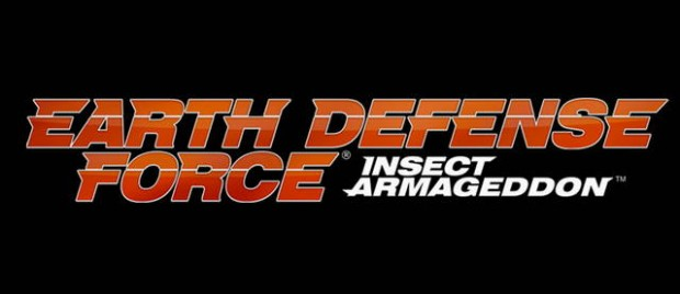 edf insect armageddon 620x268 (PC Review) Earth Defense Force: Insect Armaggedon