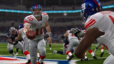 ny image41 Madden Predicts Giants to Win Super Bowl XLVI