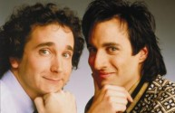 perfect strangers 193x125 Tales From the Backlog: Rage