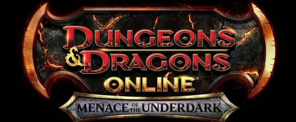 27 DDO Logo r20 XS 6 F1.01 Dungeons and Dragons Online Goes Dark With Its First Expansion