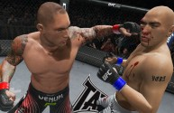 CombatScreenshot2 UFC31 193x125 UFC Undisputed 3 Review (Xbox 360)