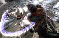 Ezio6 193x125 Soul Calibur V Xbox 360 Review