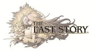 Last1 At Last, The Last Story is Coming to North America