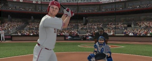 MLB 2k122 Major League Baseball 2k12 Demo Now Available