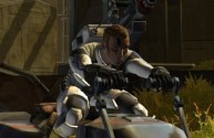Speeder 2 193x125 Tales From The Backlog: Ten Things I Should Have Learned Sooner About The Old Republic