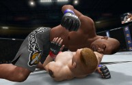 UFC Undisputed 3 Ground and Pound 193x125 UFC Undisputed 3 Review (Xbox 360)