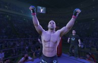 UFC Undisputed 3 2 193x125 UFC Undisputed 3 Review (Xbox 360)