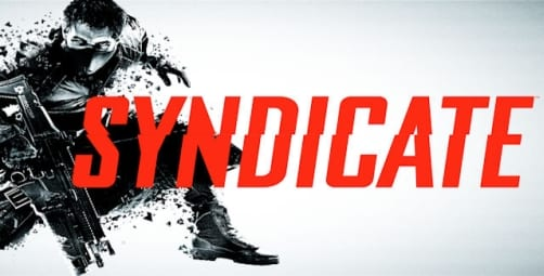 syndicate logo Syndicate Review