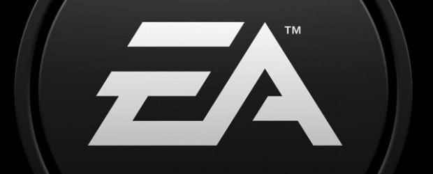 EA Games EA To Shut Down More Game Servers