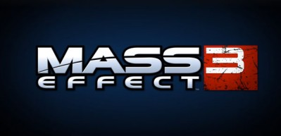 Mass Effect 3 Cover 399x193 custom BioWare Releases New Mass Effect 3 Trailer to Celebrate the Game's Immediate Success