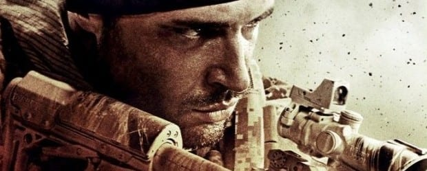 Medal of Honor Warfighter1 Modern Military Shooter to Get Sequel This Fall