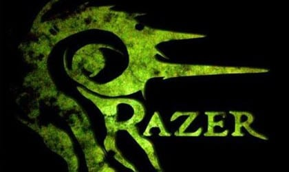 RazerLogo jpg 650x10000 q851 Razers New Goliathus Mouse Mat to Feature E Sports Team Editions
