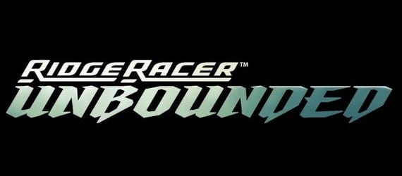 Ridge Racer Unbounded Screenshots Ridge Racer Unbounded Supercharges Its Way To North America