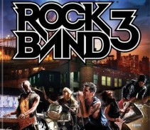 "Rock Band 3 Cover 211x182 custom ""The Good Life"" – Rock Band Fans Prepare for Three Days Grace"