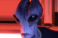 Salarian 193x125 Four Things Im Hoping to Find in Mass Effect 3