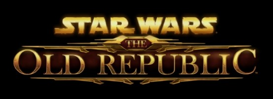 Star Wars The Old Republic Cover 554x201 custom Register & Experience Star Wars: The Old Republic for Free This Weekend