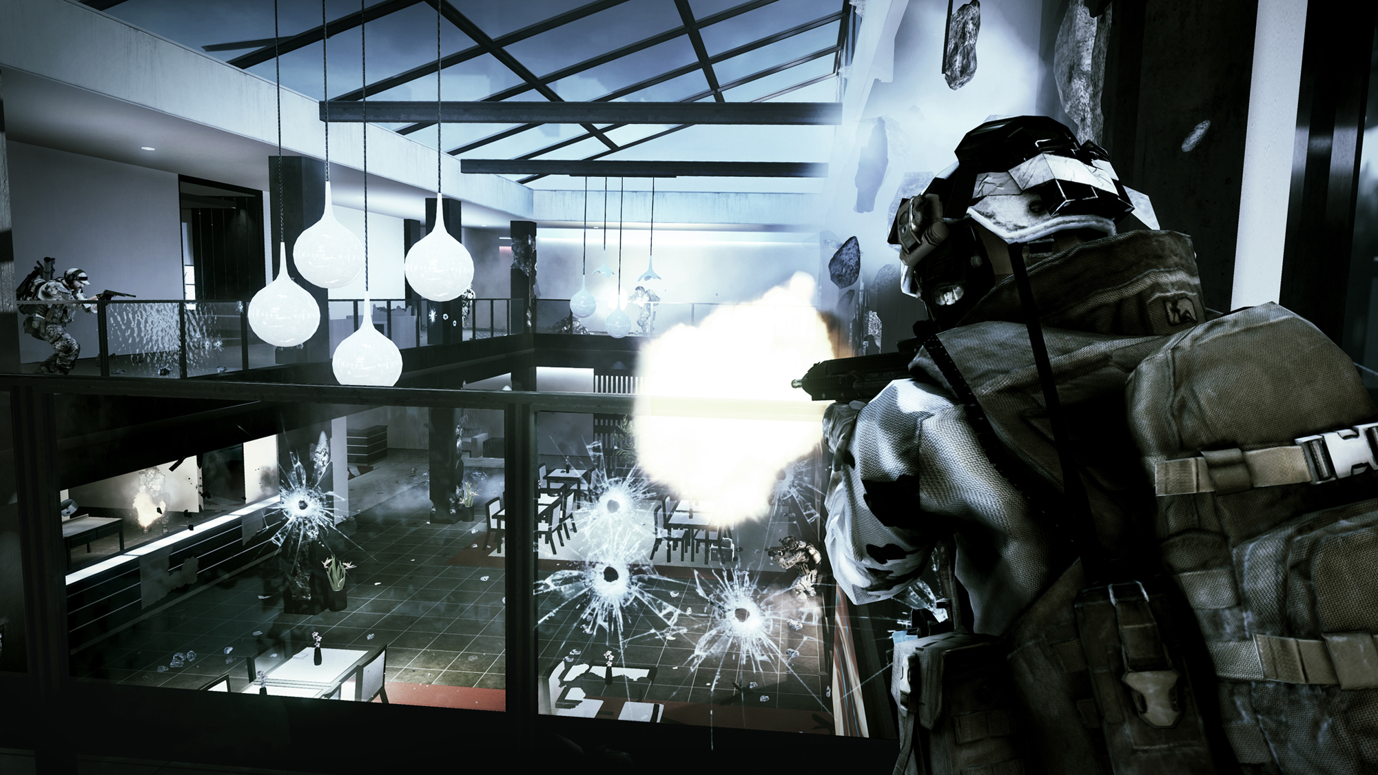 battlefield-3-close-quarters-ziba-tower-3