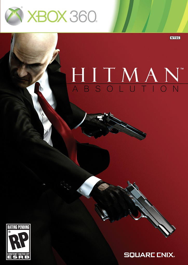hitman-absolution-360