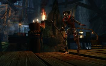 image0021 Kingdoms Of Amalur: Reckoning Launches Its First DLC