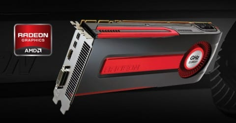 main Want the new Radeon HD 7870 Ghz Video Card?  ORIGIN PC Has Your Hook Up