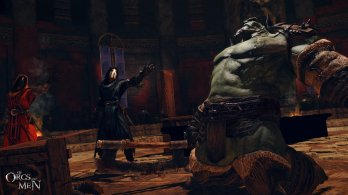 new_of_orcs_and_men-13