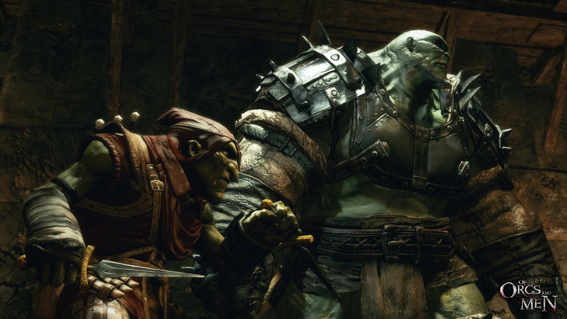 new_of_orcs_and_men-16