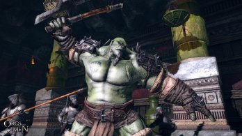 new_of_orcs_and_men-17