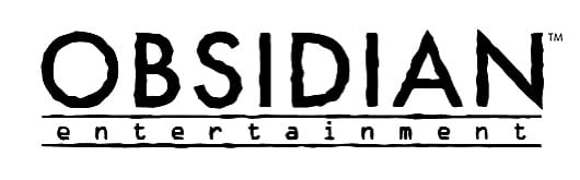 obsidian entertainment logo Obsidian Layoffs