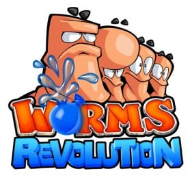 wom Worms Are Part of the 99%, Too!