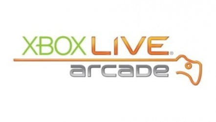 xbox live arcade New XBLA Achievement Policy?