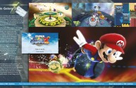 Mario Galaxy 2 193x125 The Art of Video Games Book Review