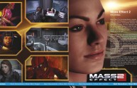 Mass Effect 2 193x125 The Art of Video Games Book Review