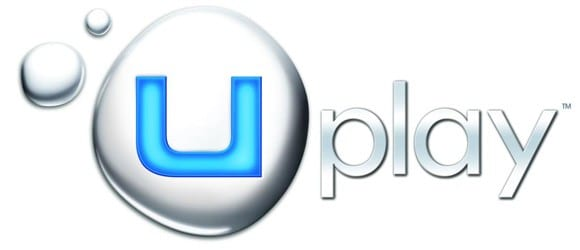 Uplay logo Be a Ubisoft Uplay Ambassador at E3
