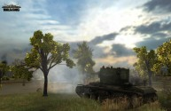 World of Tanks 12 193x125 World of Tanks Review