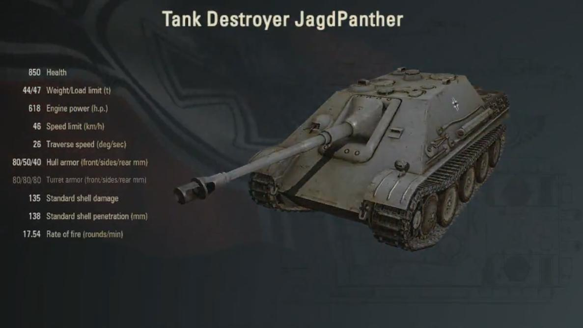 World of Tanks 14